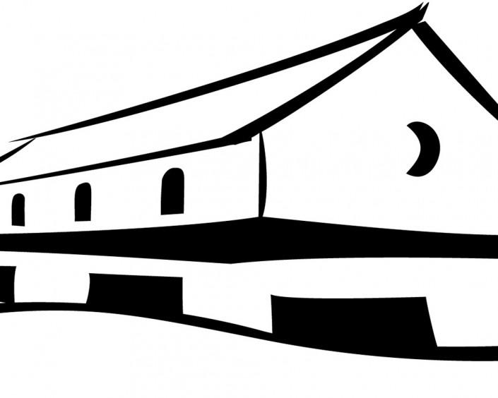arzon animation portfolio