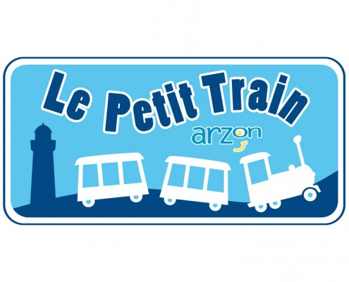 Arzon petit train