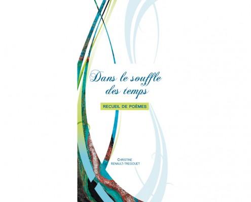 couverture recueil