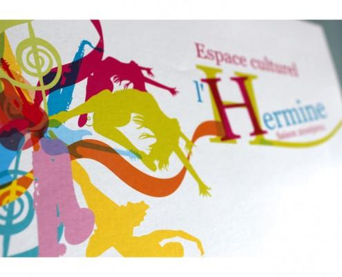 hermine 2011 3