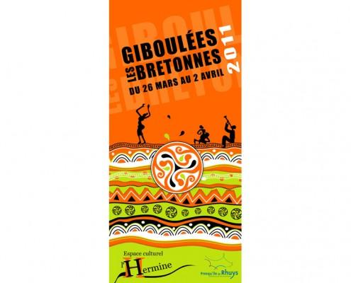 hermine 2011 giboulees