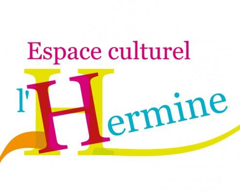 Hermine logo 2011