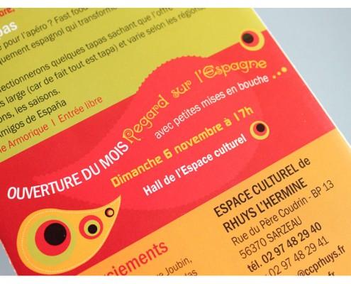 hermine 2012 espace 7