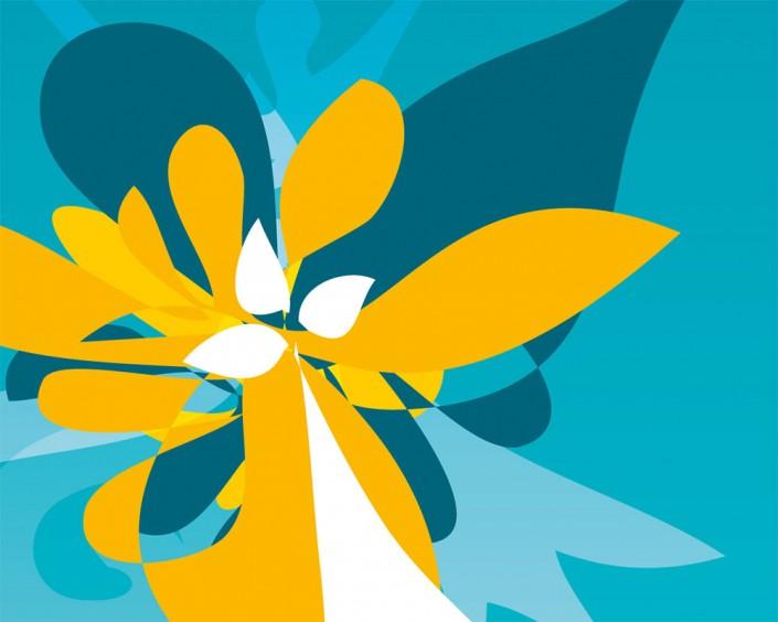hermine 2012 portfolio