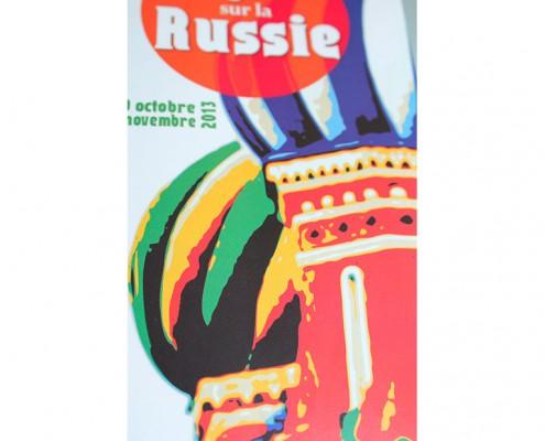 hermine 2014 russie