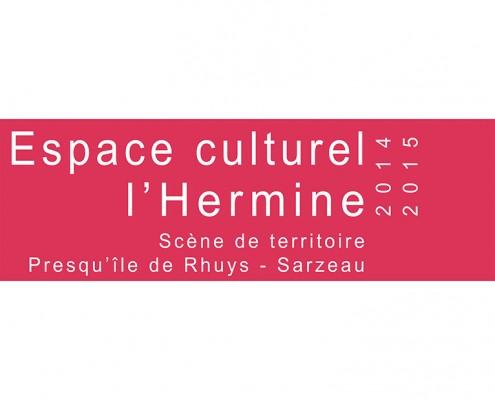 hermine 2015 logo