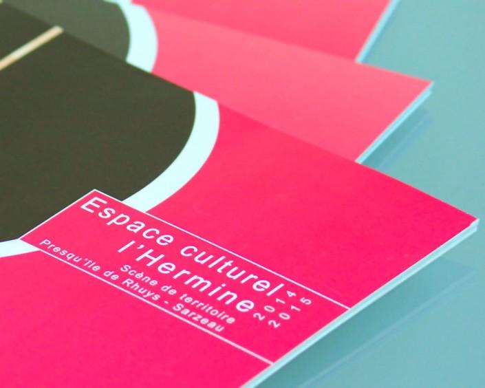hermine 2015 portfolio