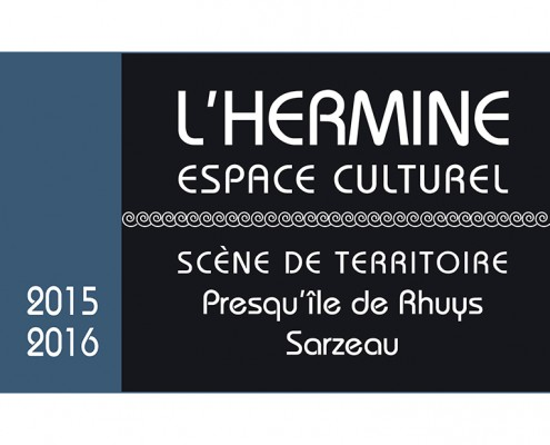 hermine 2016 logo