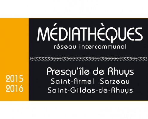 mediatheque 2016 logo