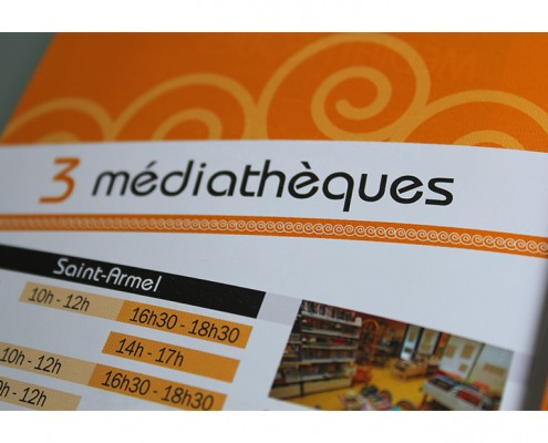 mediatheque 2016 zoom