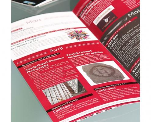 moulin pencastel interieur page