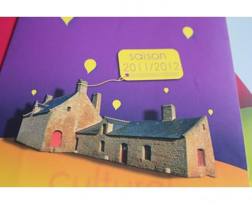 moulin pencastel violet zoom