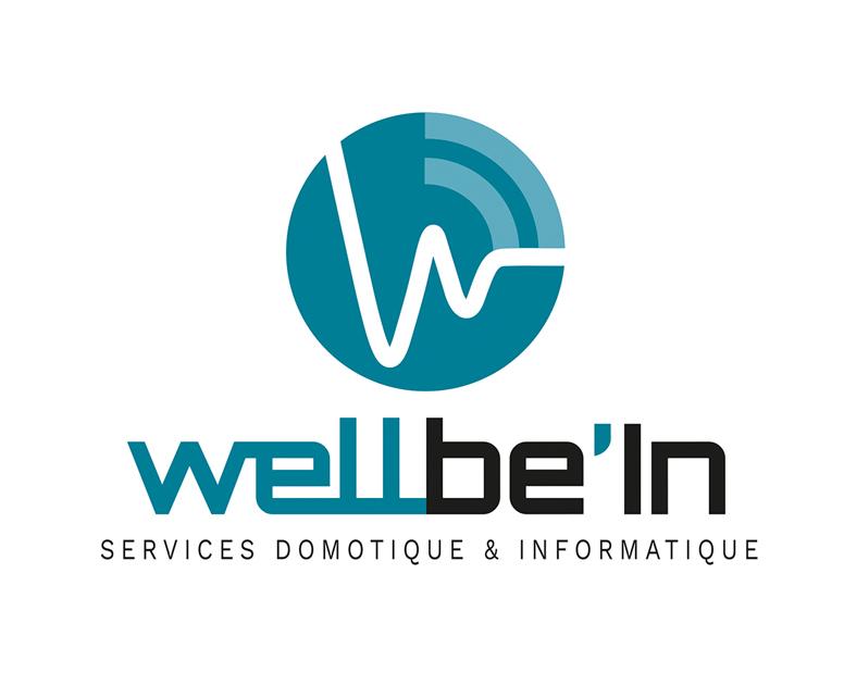 wellbein logo