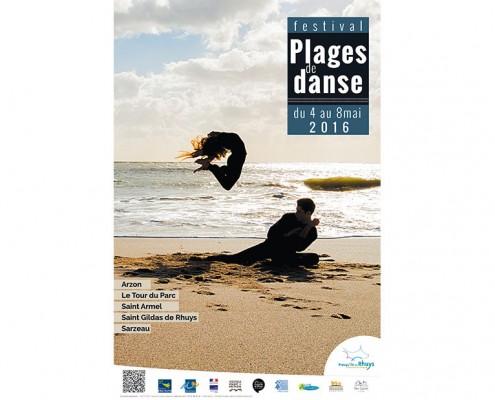 affiche_plages-de-danse