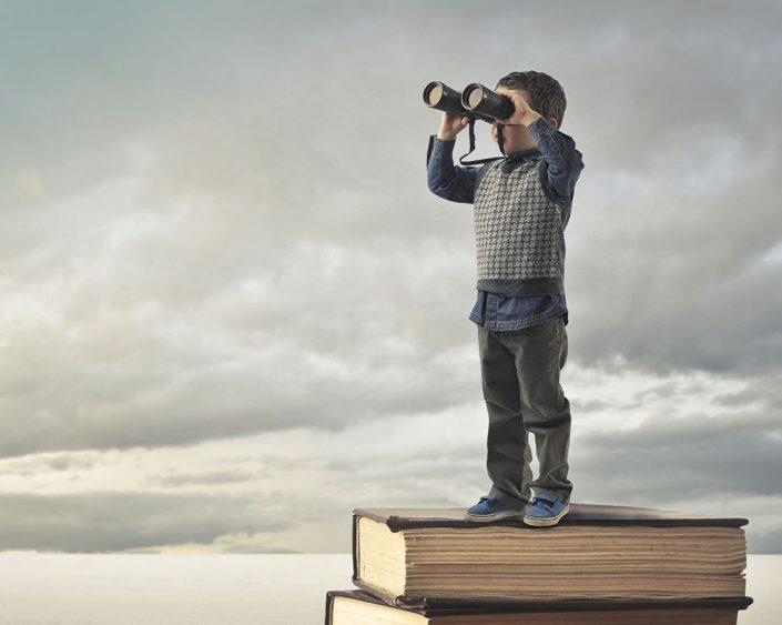 Guide du lecteur 2016-17