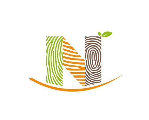 Graphisme du logo