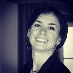 studio graphique à Vannes, Géraldine Le Maître, graphiste accompagne les entreprises dans la création de leur communication, pour les rendre visibles
