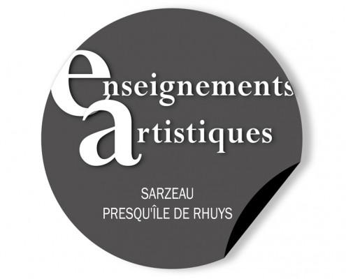 conservatoire 2013 logo