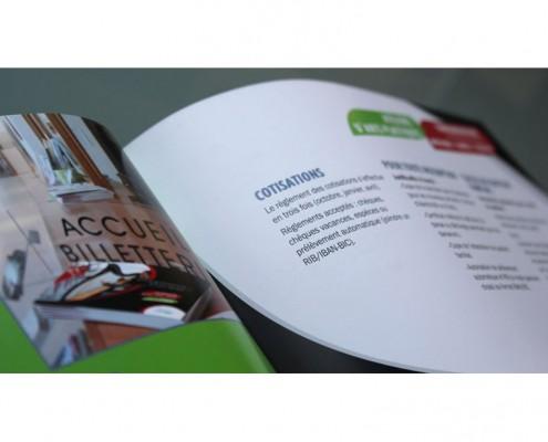 conservatoire 2015 page cotisation
