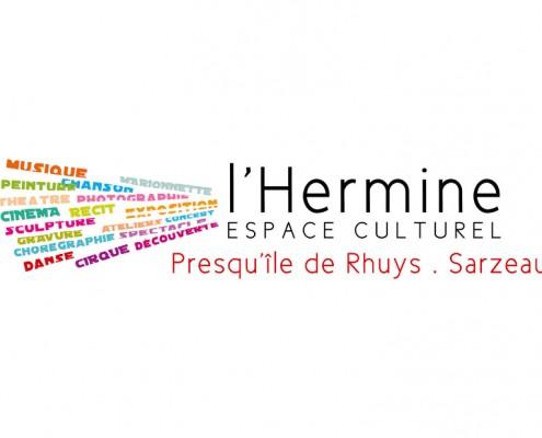 hermine 2012 logo