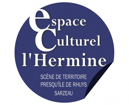 hermine 2014 logo