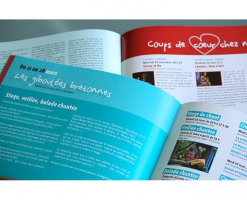 hermine 2015 pages interieures