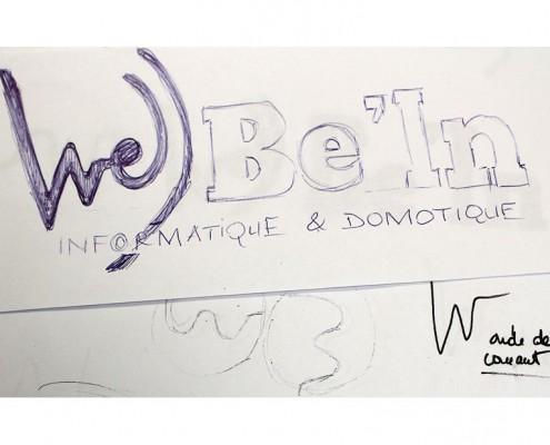 wellbein croquis 2