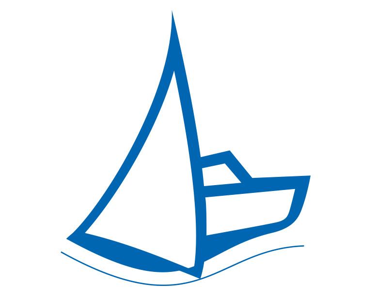 logo Florian Nijdam agent commercial