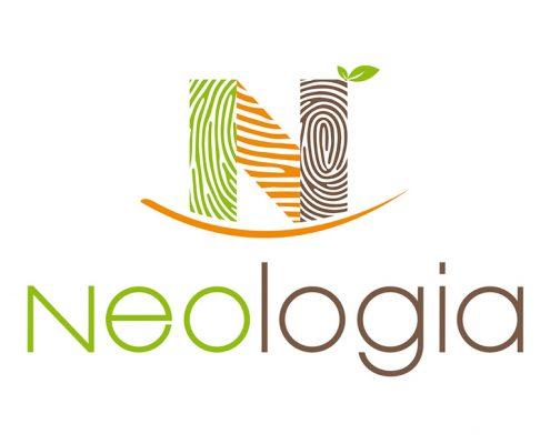 Logo d'entreprise Neologia
