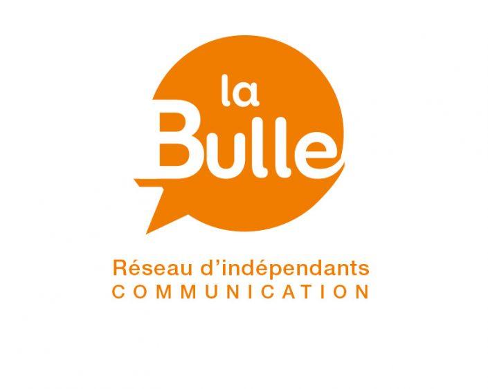 Logo réseau de professionnels indépendants