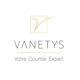 Nouveau logo Vanetys pour 2019