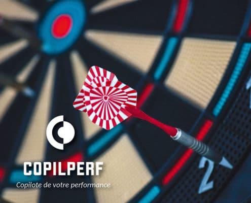 logotype Copilperf