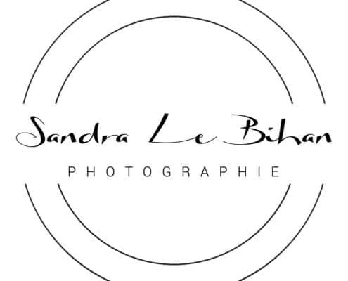 Sandra Le Bihan photographe
